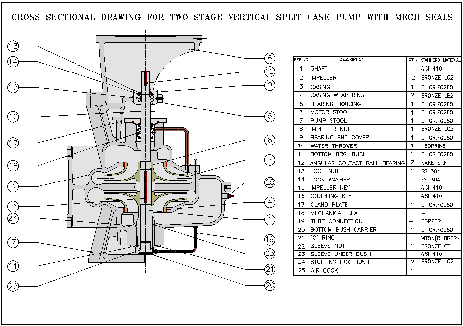 Case Pump Diagram Search For Wiring Diagrams